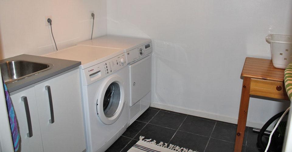 Fontes-10-laundry